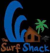 surfshackireland