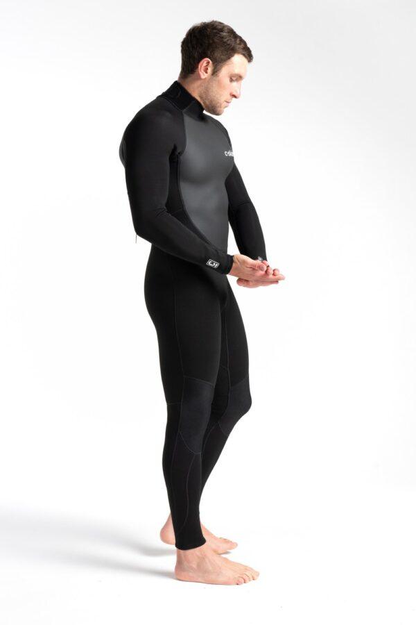 C-Skins 3mm Element Wetsuit