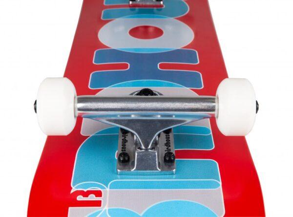 Birdhouse Complete Skateboard