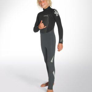 C-Skins Junior Legend 5mm Wetsuit