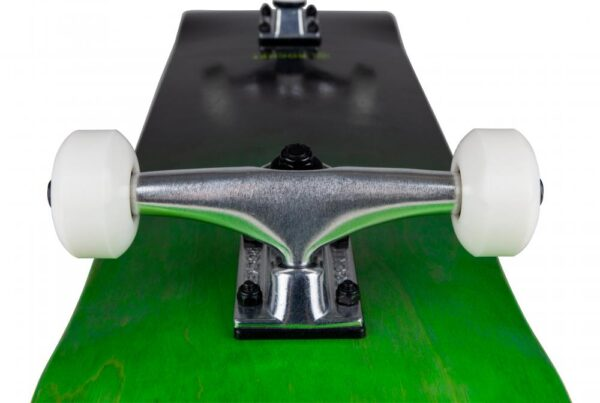 Double Dipped Complete Skateboard