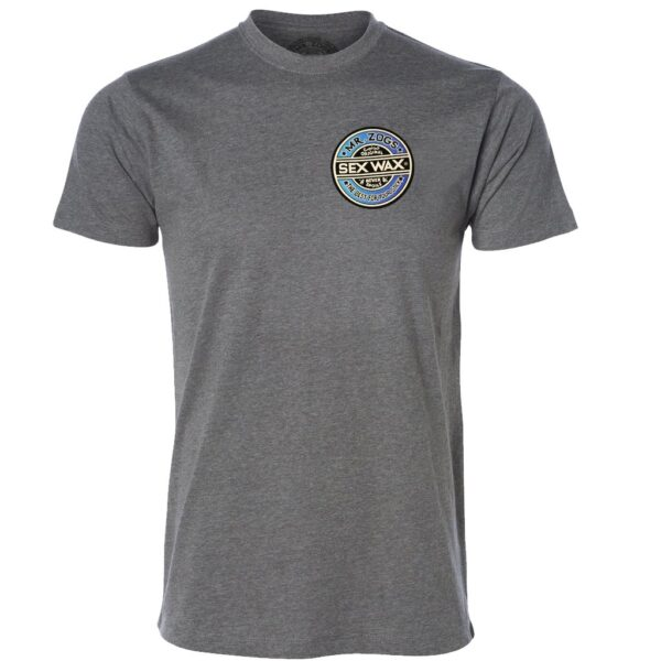 Sex Wax T-Shirt